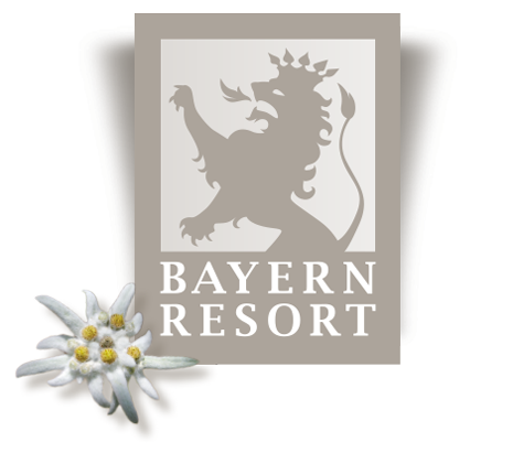 Bayern Resort