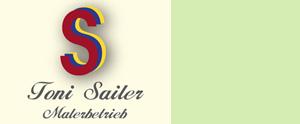 Sailer GmbH